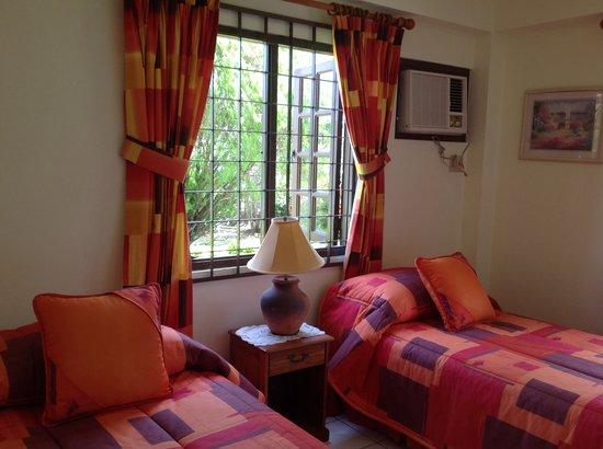 villabellefleur crown point trinit et tobago voir. Black Bedroom Furniture Sets. Home Design Ideas