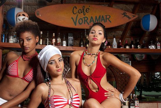 Dominican girls sosua republic Dominican Women