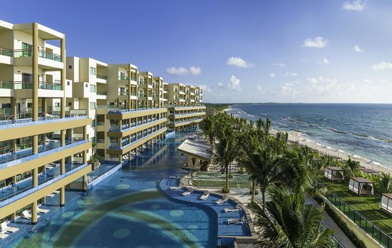 Generations Riviera Maya By Karisma Updated 2018 All Inclusive Resort Reviews Price Comparison Mexico Tripadvisor