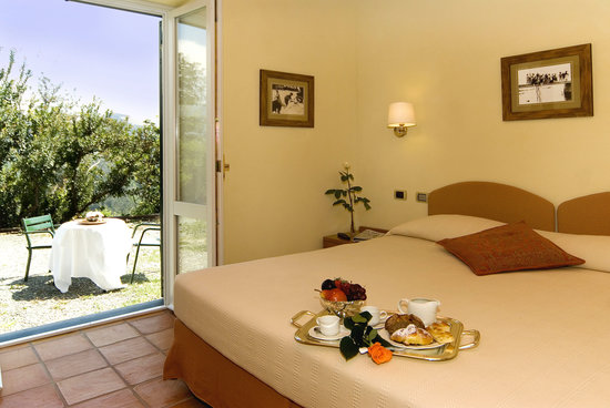 Photo of Hotel Relais San Rocco Sestri Levante