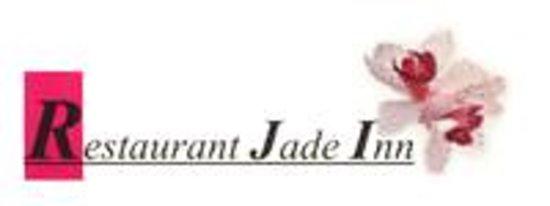 Jade Inn Sarl