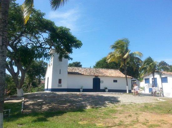 Igreja de Sant'Ana