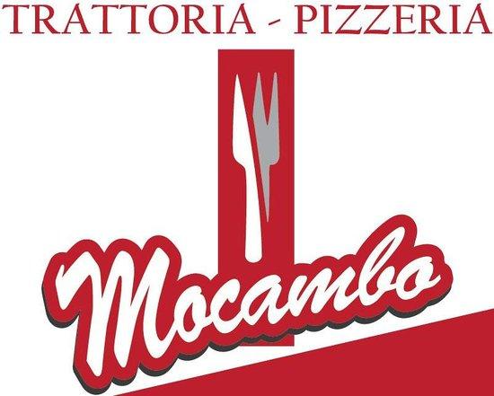 Sternatia, Italie: MOCAMBO TRATTORIA-PIZZERIA