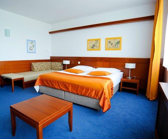 HOTEL AZUL - Prices Reviews (Kranj, Slovenia) - Tripadvisor