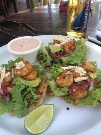 Earth Mama's Garden Cafe & Lifestyle: Mmmmmm