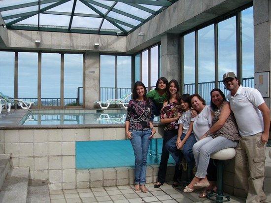 Tiffany's Residence Service