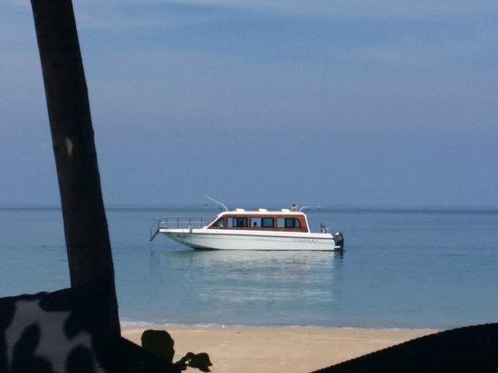 Layana Resort and Spa: Layana 2