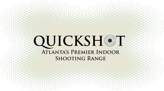 ‪Quickshot Shooting Range‬