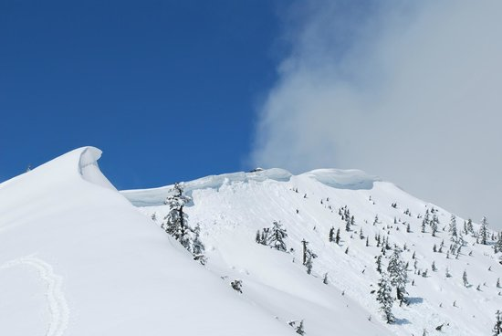 granite mountain washington 2018 all you need to know before you