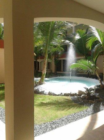 Majestic Elegance Punta Cana : Fuente