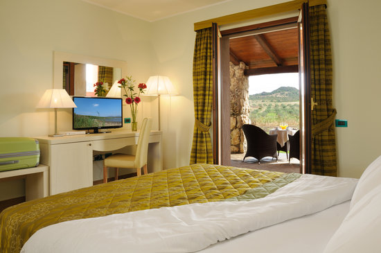 Sa Cheya Relais Prices Hotel Reviews Alghero Italy