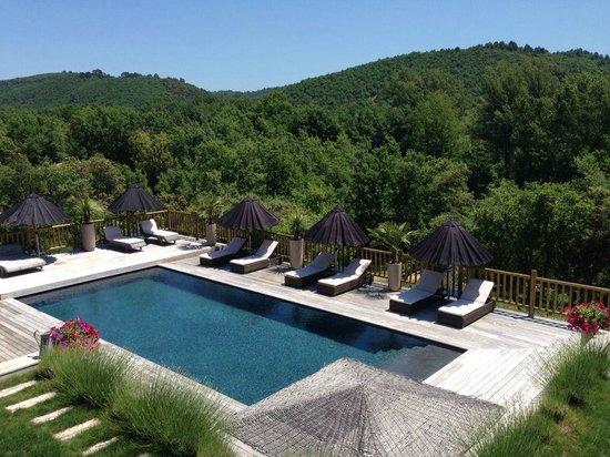 la maison des collines updated 2018 reviews photos allemagne en provence france bb tripadvisor