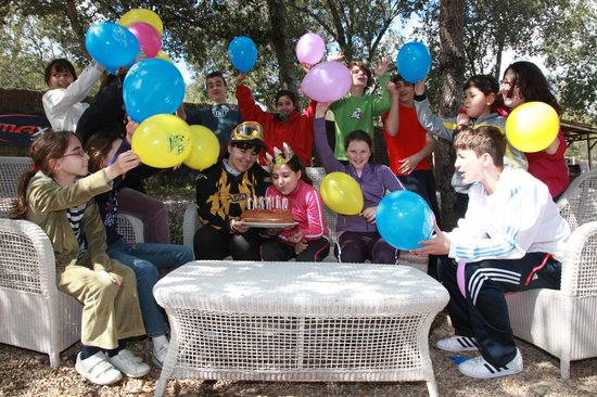 Paintball Fantasy: Ideal para cumpleaños y despedidas de soltero