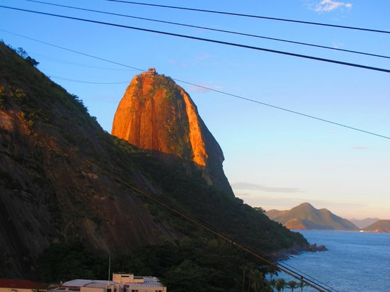 brazil expedition tours