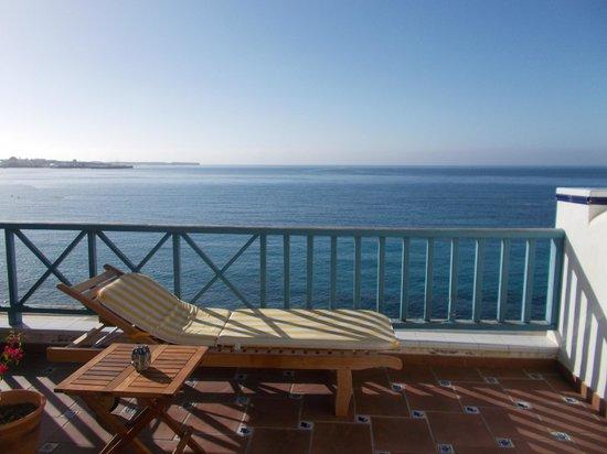 Apartaments Islamar Arrecife: Apartamentos Los Erizos property in Playa Blanca