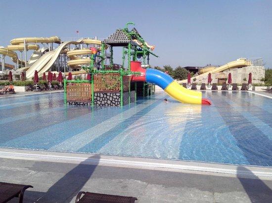 show user reviews aska lara resort antalya turkish mediterranean coast