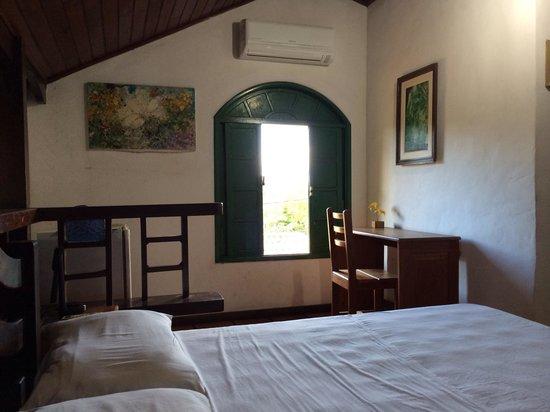 Pousada Paraty Inn