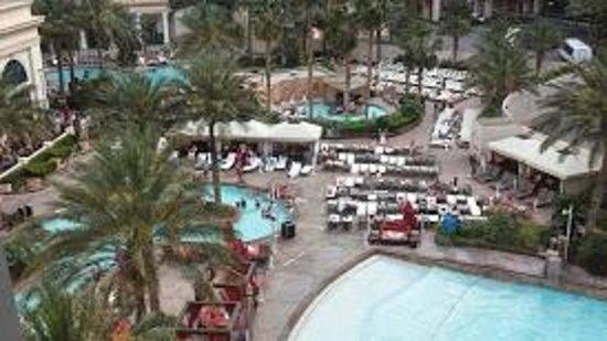 Monte Carlo Resort & Casino : Monte Carlo