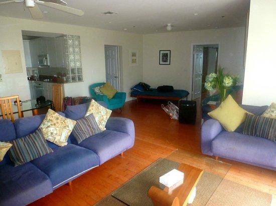 The Barbizon Room Prices Inium Reviews Miami Beach Fl Tripadvisor