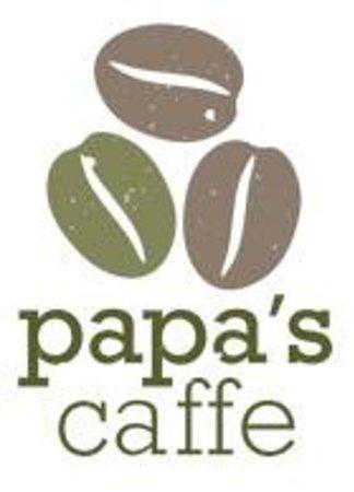 Papa's Caffe