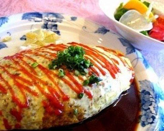 Restaurant Mitsuboshi Photo