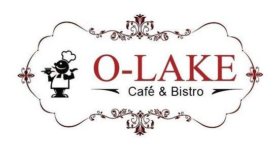 Duncan's Bistro and Bar: O-Lake Cafe & Bistro