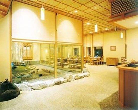Hotels near Sapporo Train Station, Sapporo - BEST HOTEL