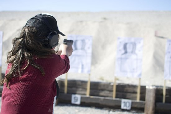 how to get a class 3 firearms license in pa