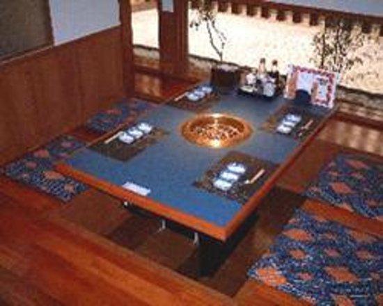 Kakuya(大津町) - 餐厅/美食点评 - TripAdvisor