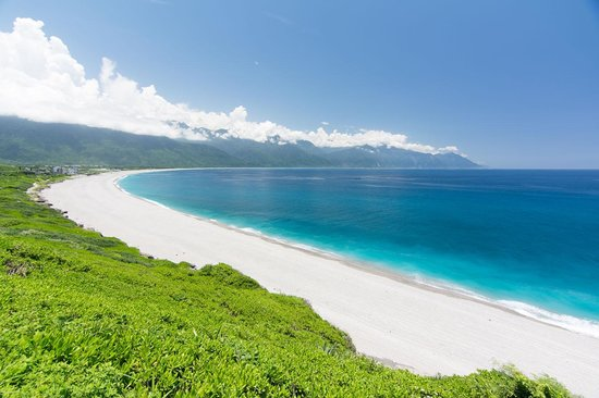 William Travel, Hualien (Private Tour)