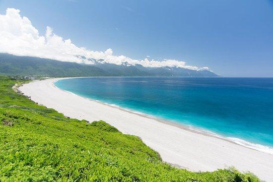 William Travel, Hualien (Private Tour)