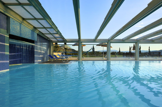 Photo of Relax Hotel Aquaviva Casole d Elsa
