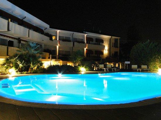 Photo of Hotel Giulietta Romeo Lazise