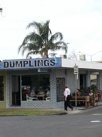 East Ballina Chinese Restaurant   1 Jameson Avenue, East Ballina New South Wales 2478   02 6686 8882