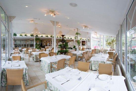 Restaurante El Palasiet: El mejor restaurante de Benicassim