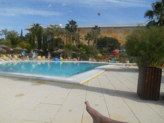 写真Holiday Village Algarve Balaia枚