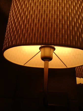 Hotel Acta Madfor : Light