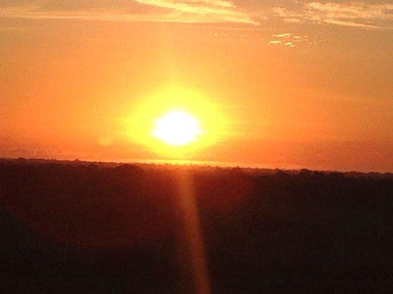 Araras Pantanal Ecolodge: it is a paradise!
