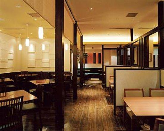 restaurant review reviews expedition eats urayasu chiba prefecture kanto