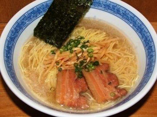 Makotoya Photo