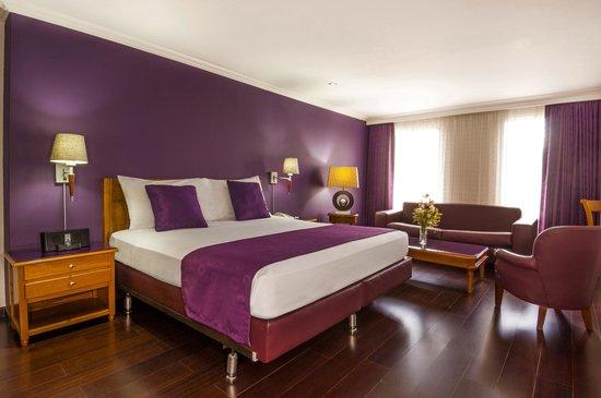 Hotel Egina Bogota 38 4 6 Updated 2018 Prices Reviews Colombia Tripadvisor