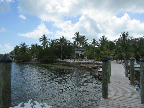 Lime Tree Bay Resort
