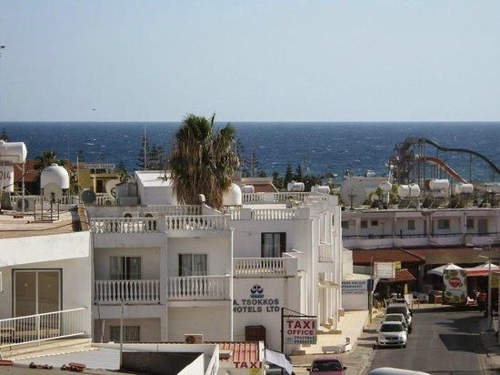 Myriama Apartments Ayia Napa Cyprus Apartment Reviews Photos Price Comparison Tripadvisor