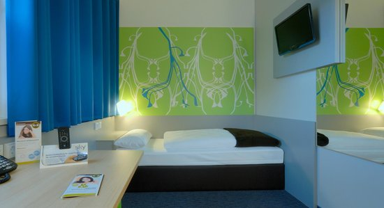 Best Hotels in Paderborn | Hotels to stay in Paderborn ...