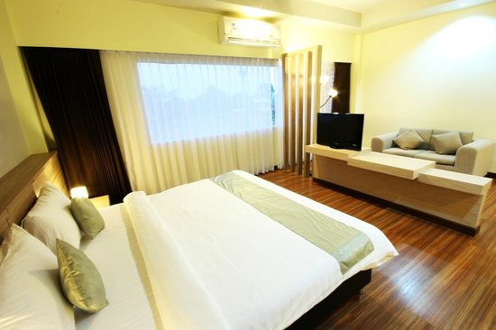 akelada hotel updated 2019 prices reviews buriram thailand rh tripadvisor com