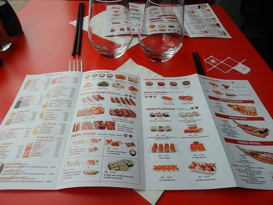 Table Rouge Rennes Brochettes Au Fromage Photo De Table Rouge Rennes Tripadvisor