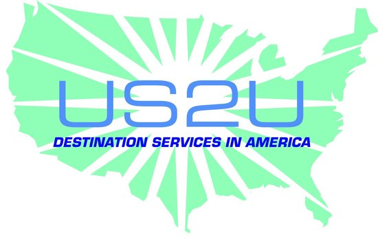 US2U Inc. Sightseeing & Beach Weddings