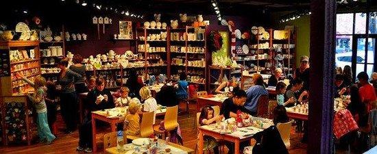 Crackpots Pottery Studio: getlstd_property_photo