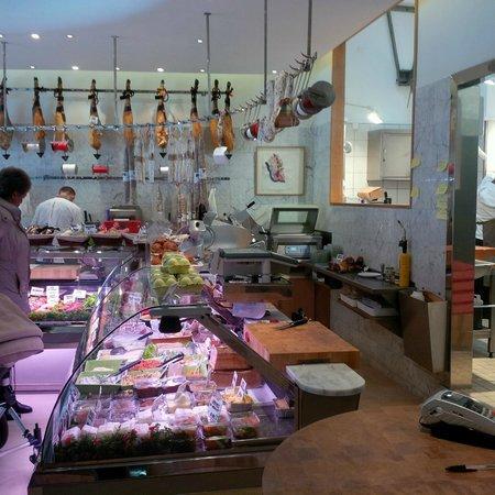 ユーゴ デノワイエ (パリ) 最新のレストランの口コ(2019年 ...