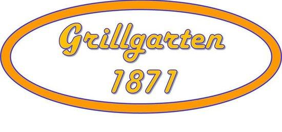 Grillgarten